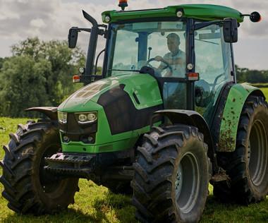 Environ 1 000 agriculteurs bénéficient de l'aide à l'énergie.