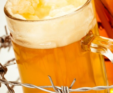 Cette loi du pays doit notamment changer le regard que portent les Calédoniens sur leur consommation croissante d'alcool.