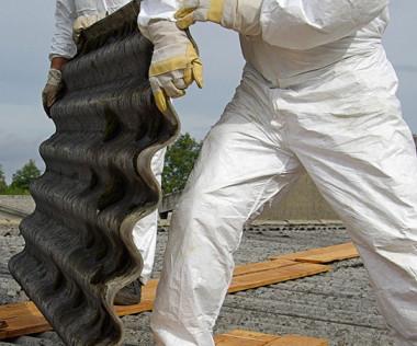 L'utilisation d'amiante sous toutes ses formes est interdite depuis 2007 en Nouvelle-Calédonie.