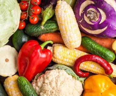 La filière fruits et légumes sur le gril de l'Autorité de la concurrence