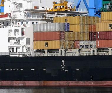 Le gouvernement a lancé son plan d'orientations pour le soutien à l'export le 4 octobre 2016.
