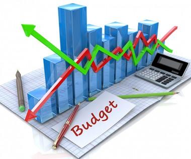 Budget, la Calédonie relève la tête