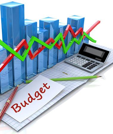 1000x451_budget.jpg
