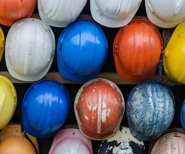En Nouvelle-Calédonie, le BTP est le secteur professionnel le plus accidentogène.