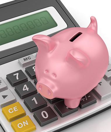 Le principe de compensation des pertes de cotisations pourrait s'appliquer au 1er janvier 2019.
