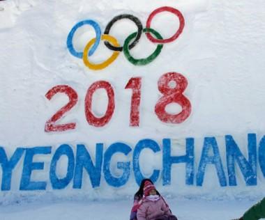 Partez comme traducteur  aux JO de  PyeongChang !