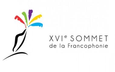 Le 16e Sommet de la francophonie se déroulera à Madagascar.