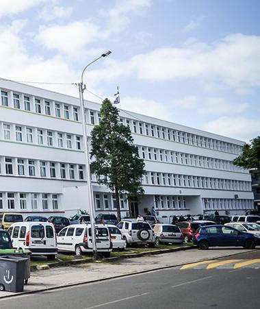 Quelque 2 000 élèves de 2nde, qui ont fait leur rentrée en février 2019, sont déjà concernés par la réforme du lycée.