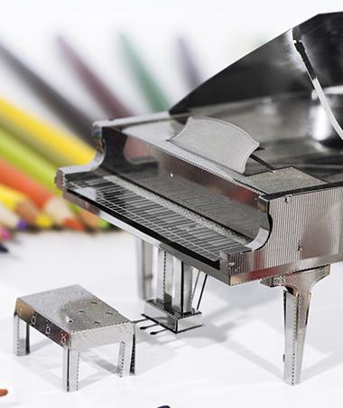 Les agréments artistiques et culturels sont délivrés aux intervenants en milieu scolaire, notamment.