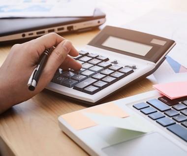 Un budget qui bénéficie d'une conjoncture plus favorable que lors des exercices écoulés.