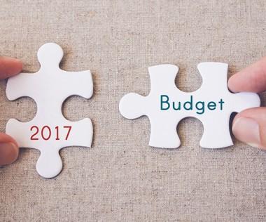 Un budget supplémentaire responsable