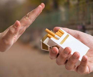 Le tabac est le premier produit susceptible de faire entrer, très jeune, dans une addiction.
