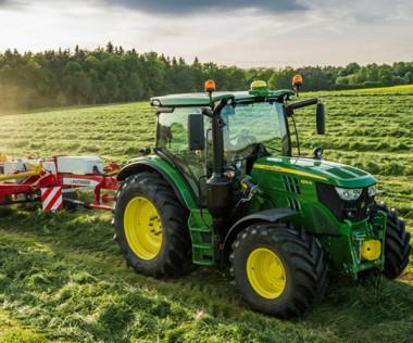 Trois arrêtés sur les produits chimiques agricoles sont portés à la consultation du public jusqu'au 20 janvier.