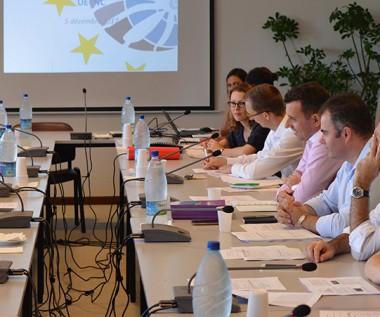 10e et 11e FED, programmes 2016 et 2017, accord post-Cotonou, outils financiers… le comité de suivi s'est penché sur le modèle de coopération liant l'UE à la Nouvelle-Calédonie.