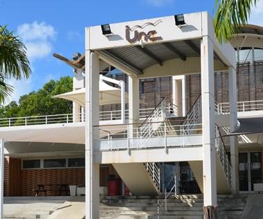 Deux projets de l'UNC vont bénéficier d'une aide du Fonds Pacifique apportée par le gouvernement de la Nouvelle-Calédonie.