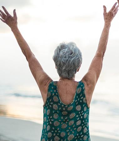 La carte Seniors permettra aux sexagénaires de bénéficier de tarifs préférentiels.