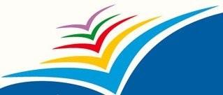 Le 1er Salon du livre en Nouvelle-Calédonie