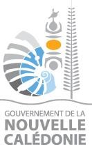 Les nouveaux programmes de concours du cadre d'administration générale
