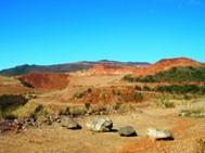 Un fonds d'avenir pour aider le secteur minier