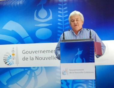Conférence sociale et revalorisation du SMG