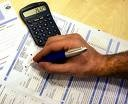 Mensualisation de l'impôt sur le revenu