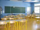 Réorganisation des circonscriptions de l'enseignement primaire