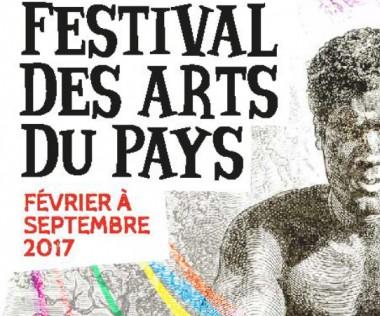 Le Festival des Arts du Pays sillonnera la Nouvelle-Calédonie du 21 février au 24 septembre pour sélectionner les artistes qui représenteront le territoire au 6e Festival des Arts mélanésiens, aux Îles Salomon en 2018.