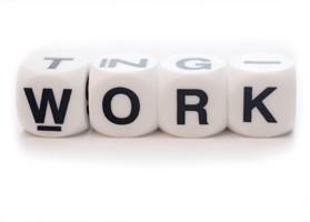 Le projet de loi sur l'emploi local adopté