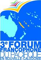 Troisième Forum francophone du Pacifique