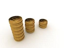 Projet de budget 2011 : soutenir l'économie et renforcer la confiance