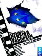 La semaine du cinéma Européen