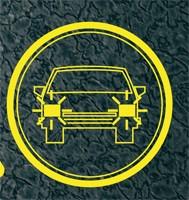 Sécurité routière : tous responsables