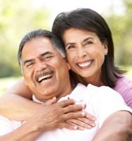 Assurance vieillesse et veuvage