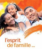 De nouvelles allocations dès février pour les familles modestes