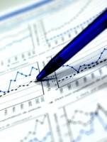 Le rapport d'expertise de la fiscalité indirecte calédonienne est en ligne