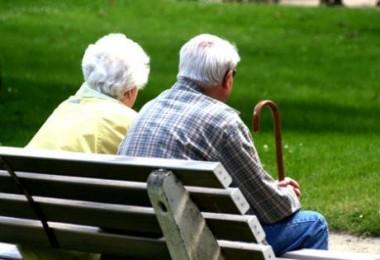 Les minimas vieillesses adoptés