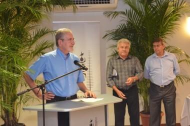 Destins des collectivités politiques d'Océanie