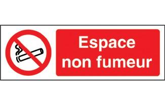 Le tabac proscrit des lieux publics