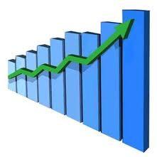 Les comptes 2011 de la Calédonie : redressement et croissance