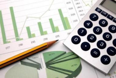 Rapport d'orientation budgétaire