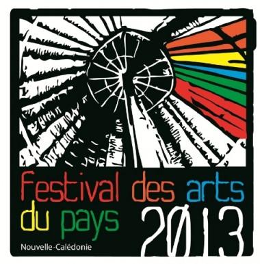 Le Festival des Arts du pays bat son plein
