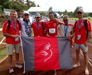 Mini Jeux de Wallis et Futuna