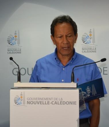 6ème Forum francophone du Pacifique