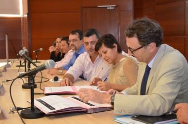 Conférence économique, sociale et fiscale (2)