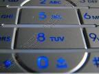 Suppression de la taxe provinciale sur les communications téléphoniques