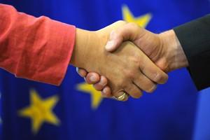 La Semaine de l'Europe en Nouvelle-Calédonie