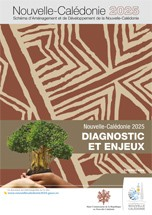 Le rapport « NC 2025 : Diagnostics et enjeux » disponible.