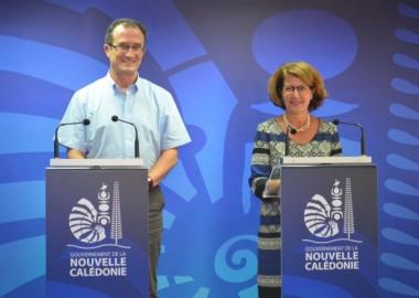 7ème Forum francophone du Pacifique