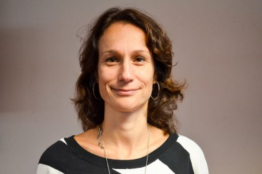 Isabelle Champmoreau nouveau membre du gouvernement