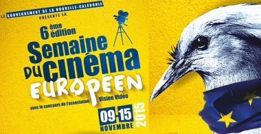 Carton plein pour le ciné européen